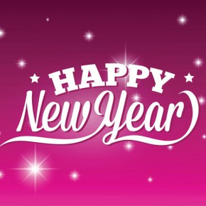 Happy New Year Wallpapers 61