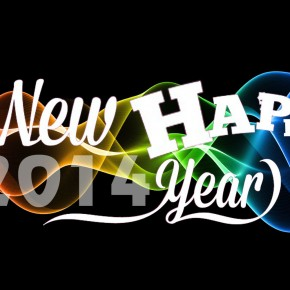 Happy New Year Wallpapers 63