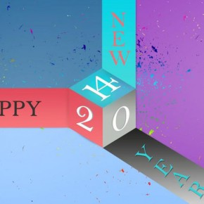 Happy New Year Wallpapers 66