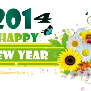 Happy New Year Wallpapers 68