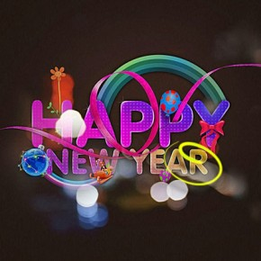 Happy New Year Wallpapers 69