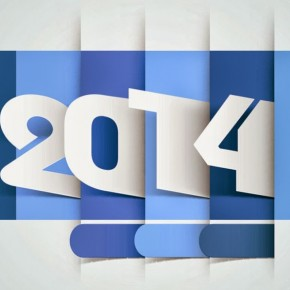 Happy New Year Wallpapers 70