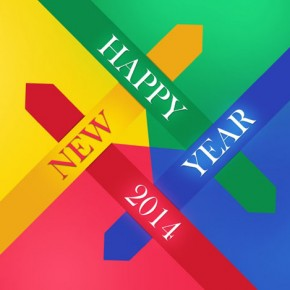 Happy New Year Wallpapers 71