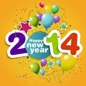 Happy New Year Wallpapers 73