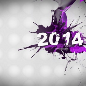 Happy New Year Wallpapers 75