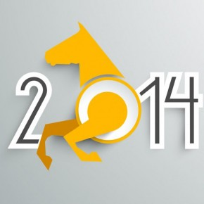Happy New Year Wallpapers 76