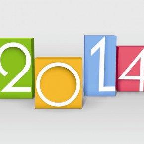 Happy New Year Wallpapers 77