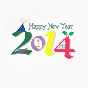 Happy New Year Wallpapers 78