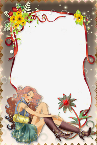 All Seasons Photo Frames for Android