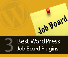 Best Job Board WordPress plugins Thumbnail