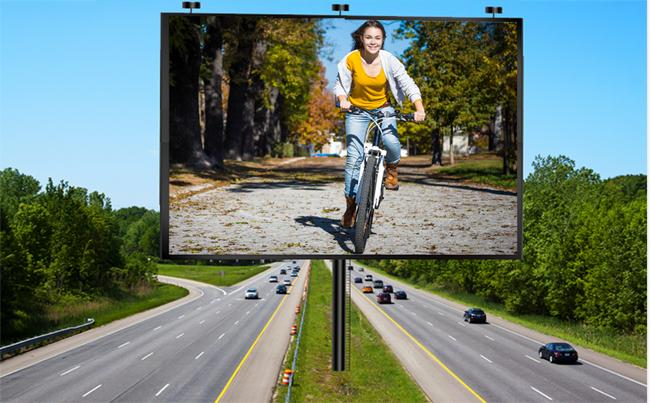 Hoarding Frames for Android