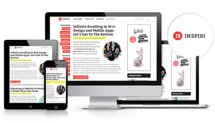 Inspirin-Responsive-WordPress-Theme