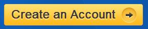 JustCloud Button