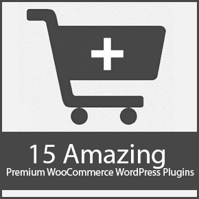 Premium WooCommerce WordPress Plugins Thumbnail