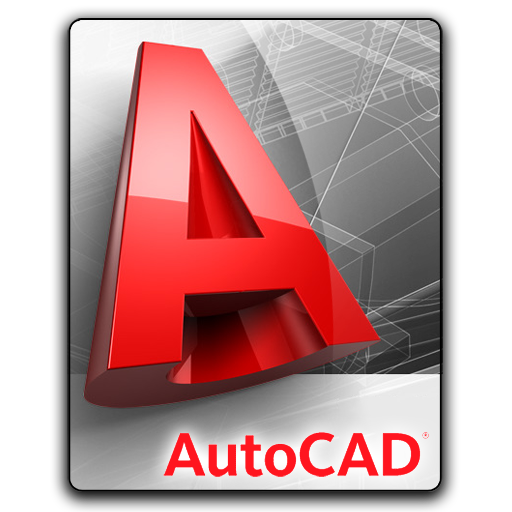 Free Download AutoCAD 2011