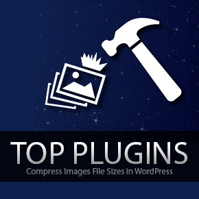 Top Plugins to Compress Images File Sizes in WordPress
