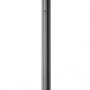 Samsung Galaxy Note 3 N900 Screenshot 03