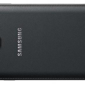 Samsung Galaxy Note 3 N900 Screenshot 05