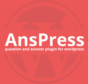 add Questions and Answers Section in WordPress Thumbnail