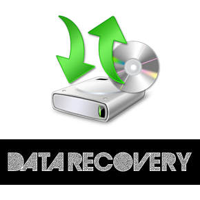 Best 15 Data Recovery Tools for Windows