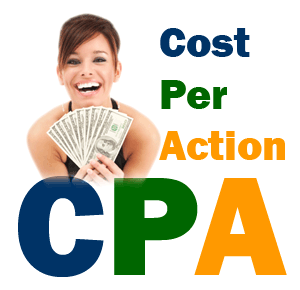 Best dating cpa network