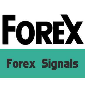 Best Forex Signals Indicator Android Apps
