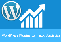 WordPress Plugins to Track Statistics Thumbnail