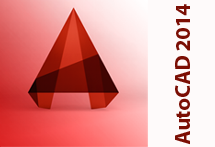 Free Download AutoCAD 2014 32-Bit Setup