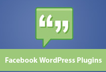Facebook WordPress Plugins thumbnail