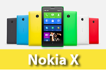 How to Root and Flash Google Play Store APK on Nokia X Android