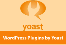 Top 25+ Best WordPress Plugins by Yoast