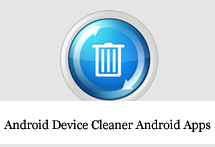 Android Device Cleaner Android Apps Thumbnail