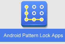 Android Pattern Lock Apps thumbnail