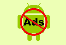 Best 5+ Ad Blockers for Android – Ads Blocker Android Apps
