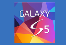 Get Best Ever Samsung Galaxy S5 Experience in your Android Device