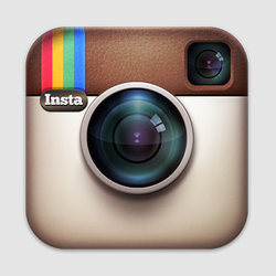 Instagram for WordPress