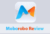 MoboRobo – Your Solution to Quicker Smartphone Management