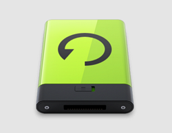 App of the Day: Super Backup for Android