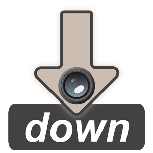 App of the Day: Video Downloader for Instagram (Android)