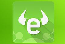 eToro Best Forex Trading Platform Ever
