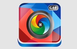 Gif Camera Android Thumb