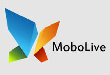 MoboLive – The Impressive Android Launcher You Should Check