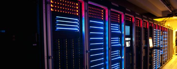 choosing-the-right-hosting