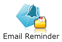 email reminder wordpress