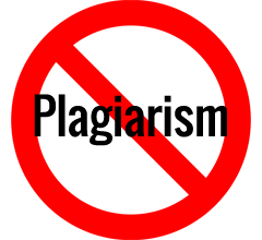 Best Plagiarism Checkers Online