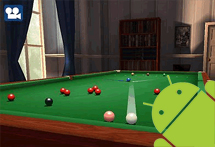 Best Pool Snooker Games for Android
