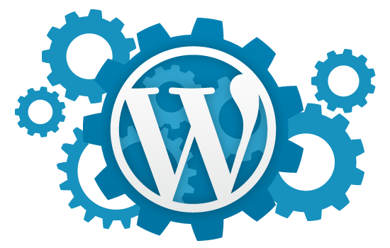 What Kind of Websites Can You Build With WordPress Besides a Blog?