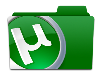 Best Torrent File Downloaders for Android Thumbnail