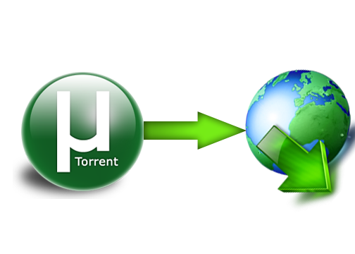 Best Torrent File Downloaders for Android