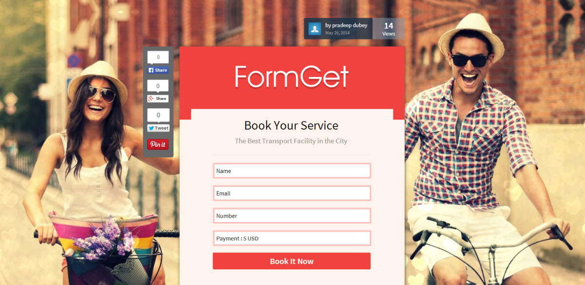 FormGet Image 3